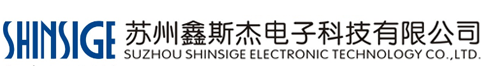 Suzhou Shinsige Electronics Technology Co.,Ltd.